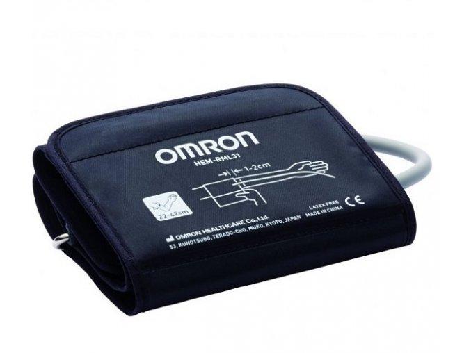 Manžeta Omron Easy EC-L