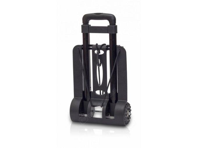 EB924 CARRY'S ruční vozík
