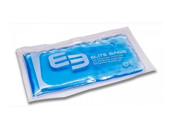 EB920.3 GEL pro opakované použití