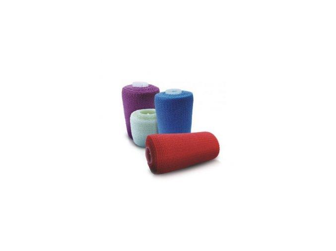 3M™ Soft Cast polotuhá lehká sádra 10x360 cm