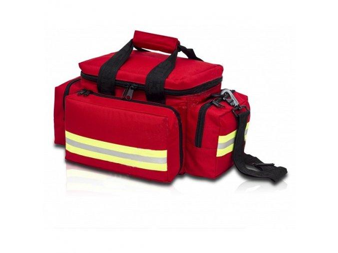 Lehká záchranná brašna EMS001