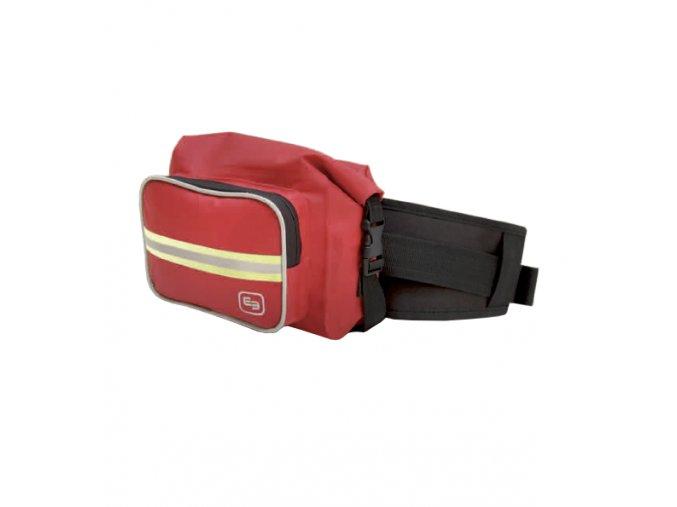EB229 CRUI'S Záchranná ledvinka