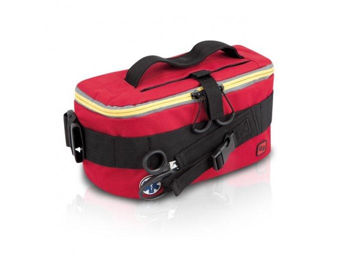 EB224 KIDLE'S Záchranná taška