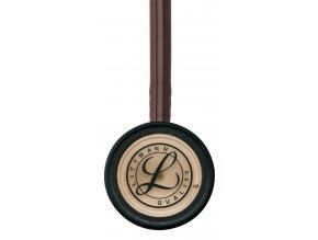 3M™ Littmann® Classic III stetoskop s měděným snímačem  + záruční a pozáruční servis