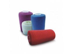 3M™ Soft Cast polotuhá lehká sádra 2,5x180 cm