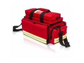 Velkoobjemová záchranná brašna EMS002