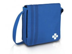 EB164A ONE'S Zdravotnická taška
