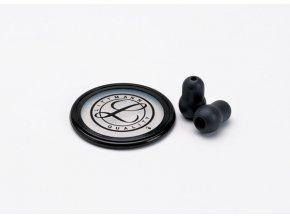 3M™ Littmann Stethoscope Master Classic sada náhradních dílů