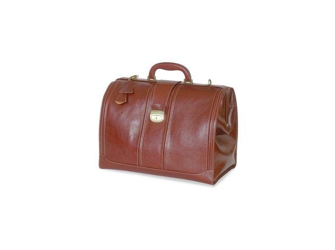 EB12.001 DOCTOR'S  Lekársky kufrík