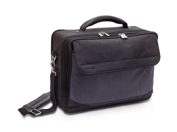 EB104 DOCTOR'S Lekársky kufrík