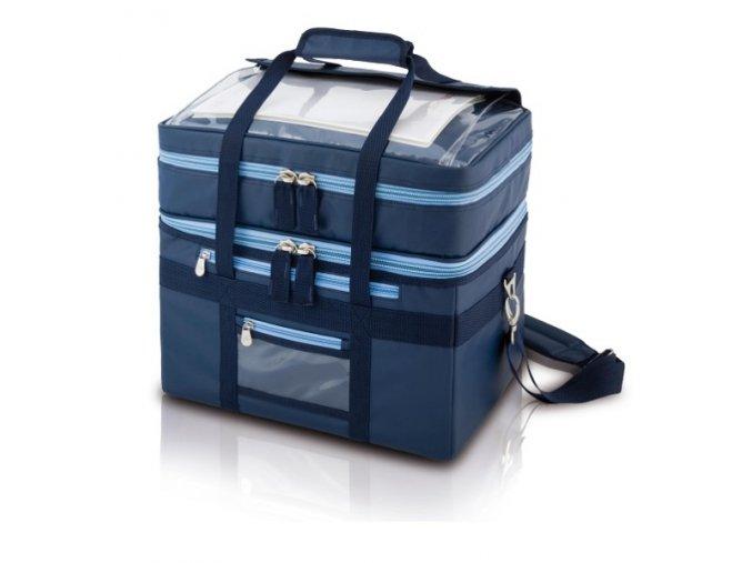 EB120 COOL'S chladící box