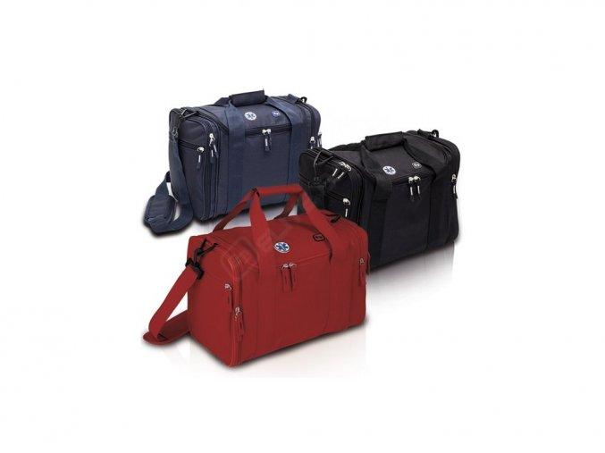 EB159 JUMBLE'S Záchranná taška