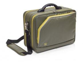 EB307 VET'S Veterinárna taška