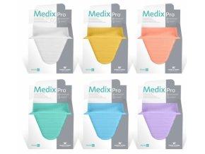 Ochranné podložky MedixPro 33x48