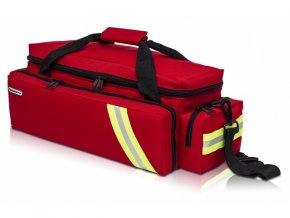 Taška pre oxygenoterapiu EMS003R