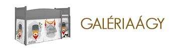 Galeriaagy