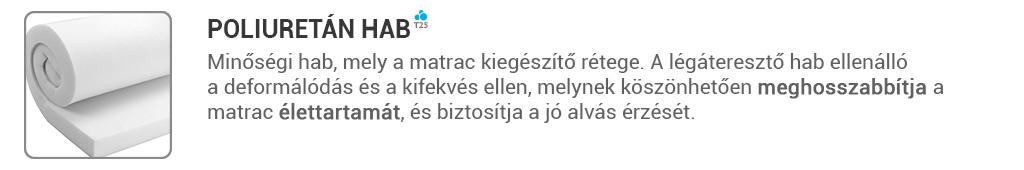 Andrea_materialy_hu