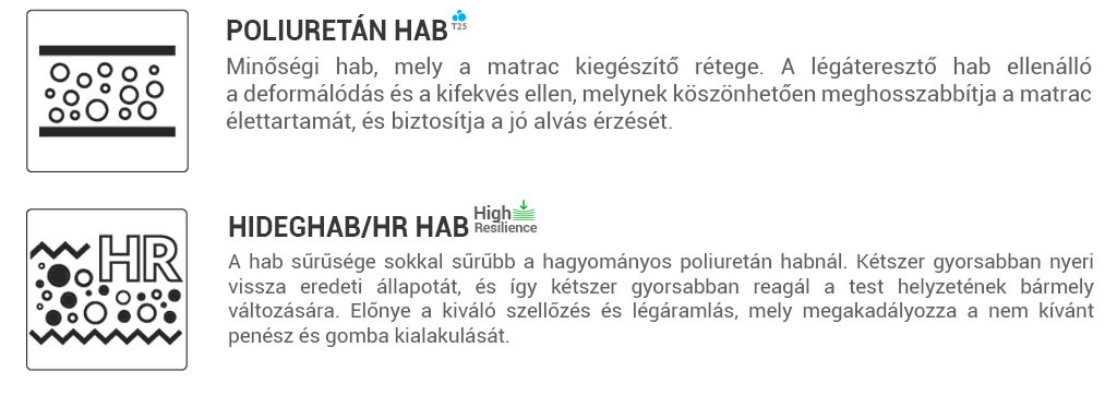 Lujza_materialy_HU