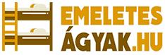 Emeletes-agyak.hu