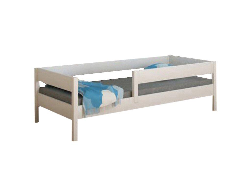 Mix 180x90 detská posteľ
