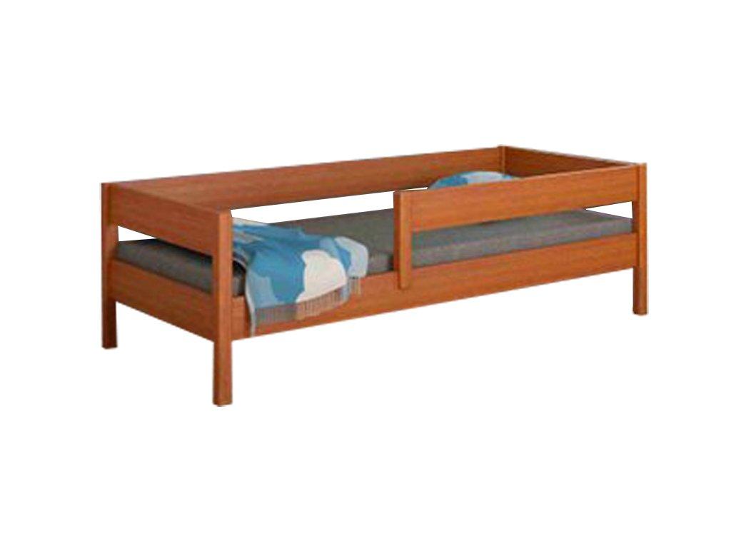 Mix 160x80 detská posteľ