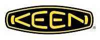 Logo Keen