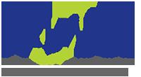 Logo Primigi