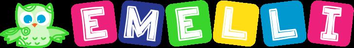 EMELLI