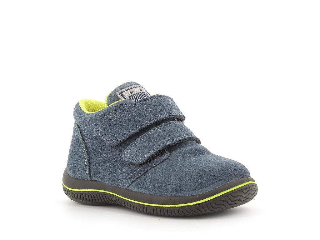 Celoroční obuv Primigi 6355233