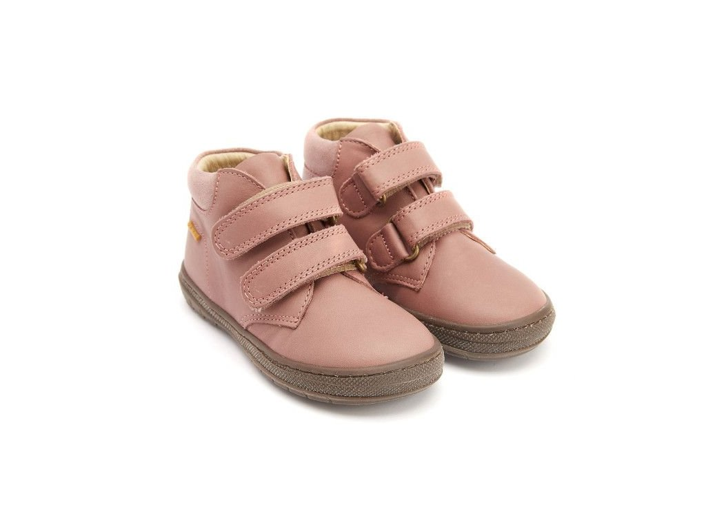 kid s shoes primigi 6408266 001 001939 20