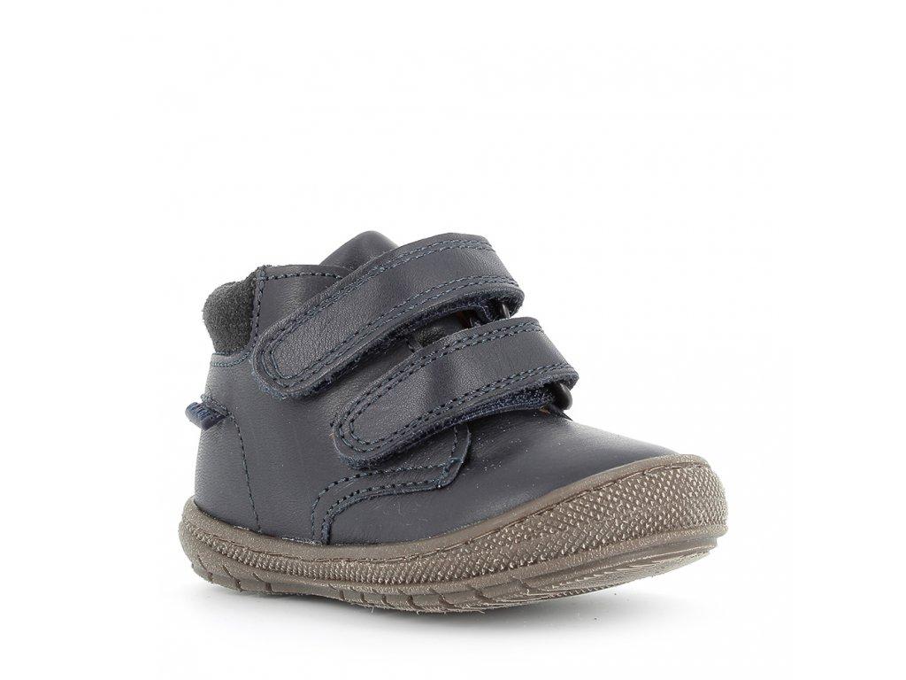 Celoroční obuv Primigi 6408255