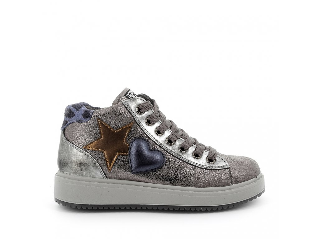 Celoroční obuv Primigi 6378911