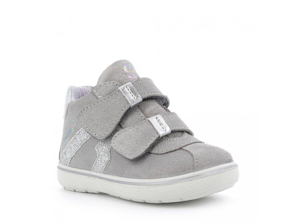 Celoroční obuv Primigi 6359211