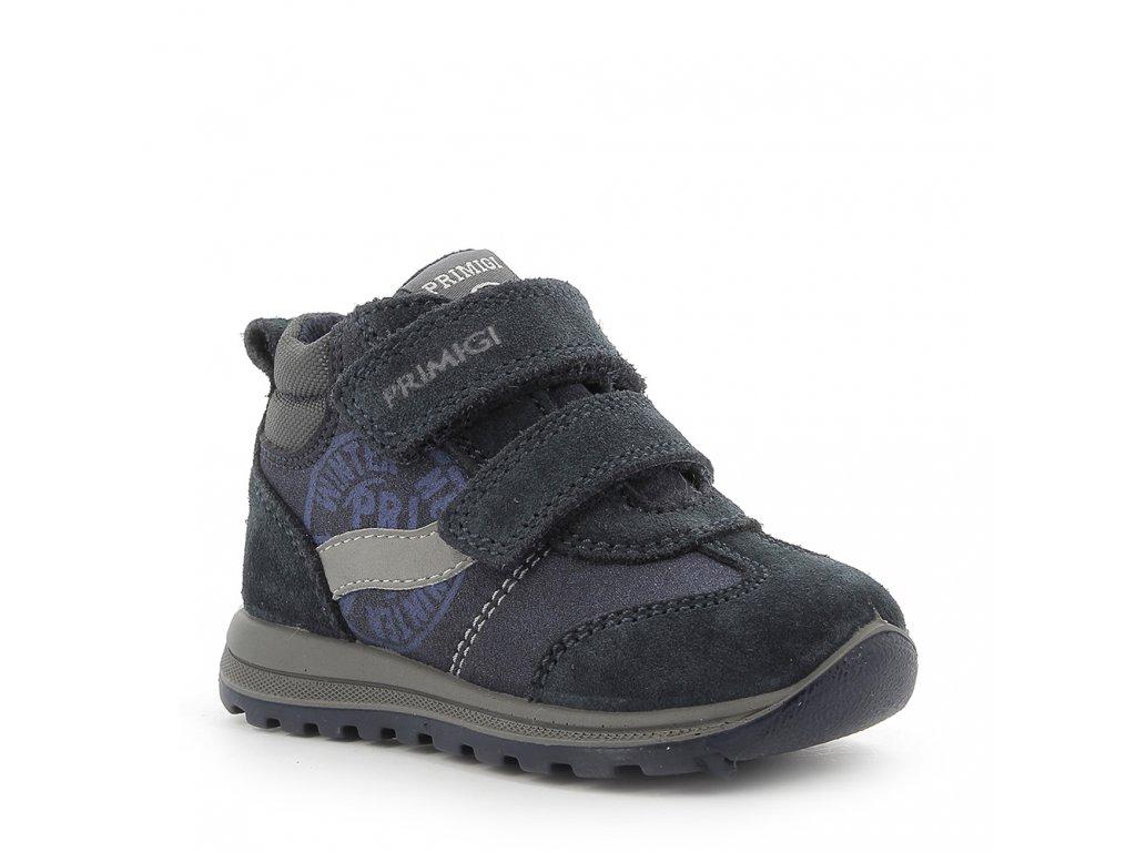 Celoroční obuv Primigi 6357022