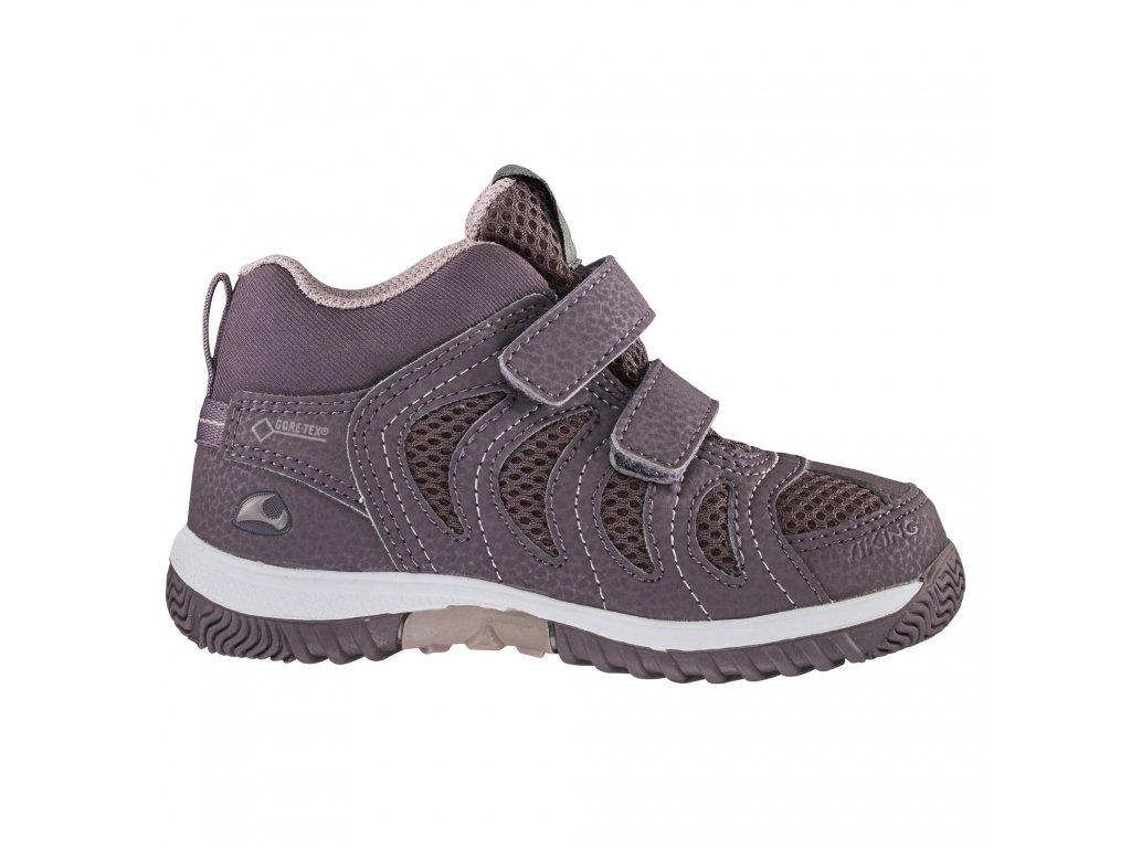 celorocni detska obuv viking 3 50035 62 1600084171