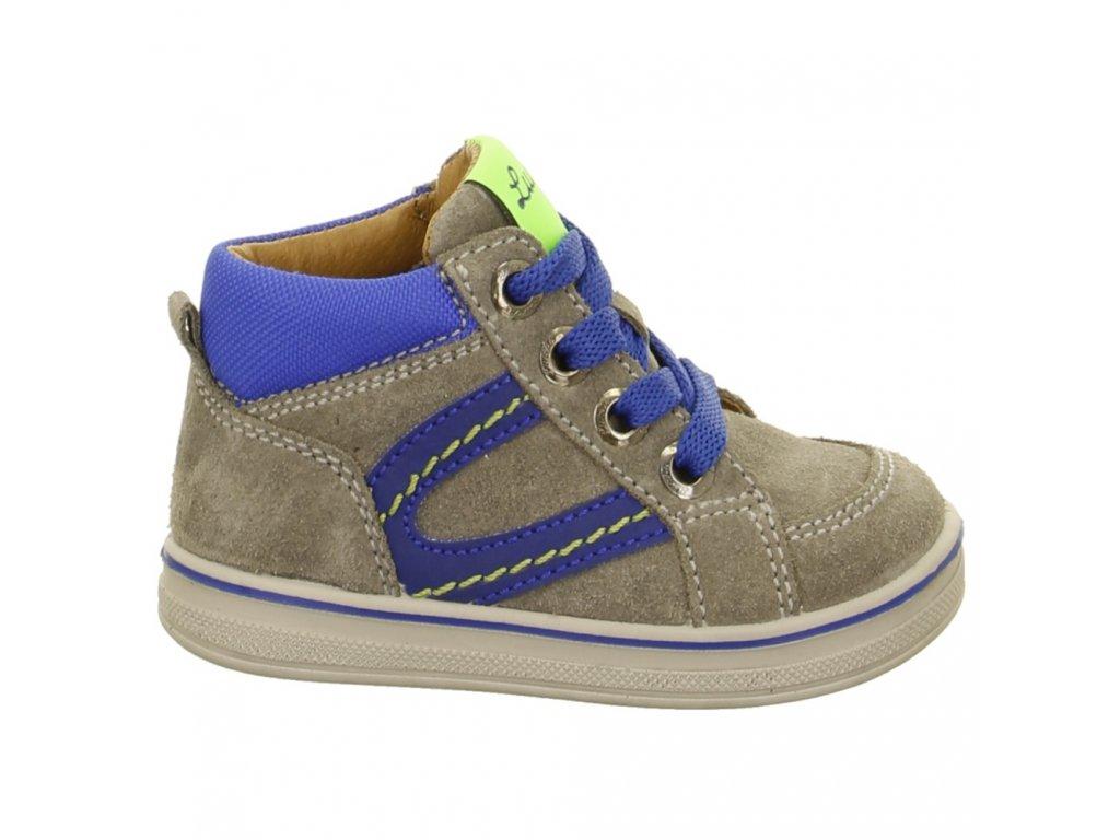 celorocni detska obuv lurchi 33 14674 25 1565808858