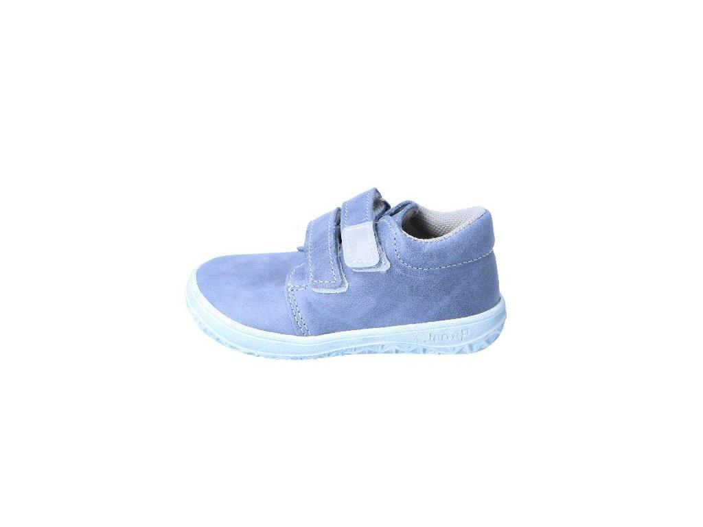 B1mv modrá(1)