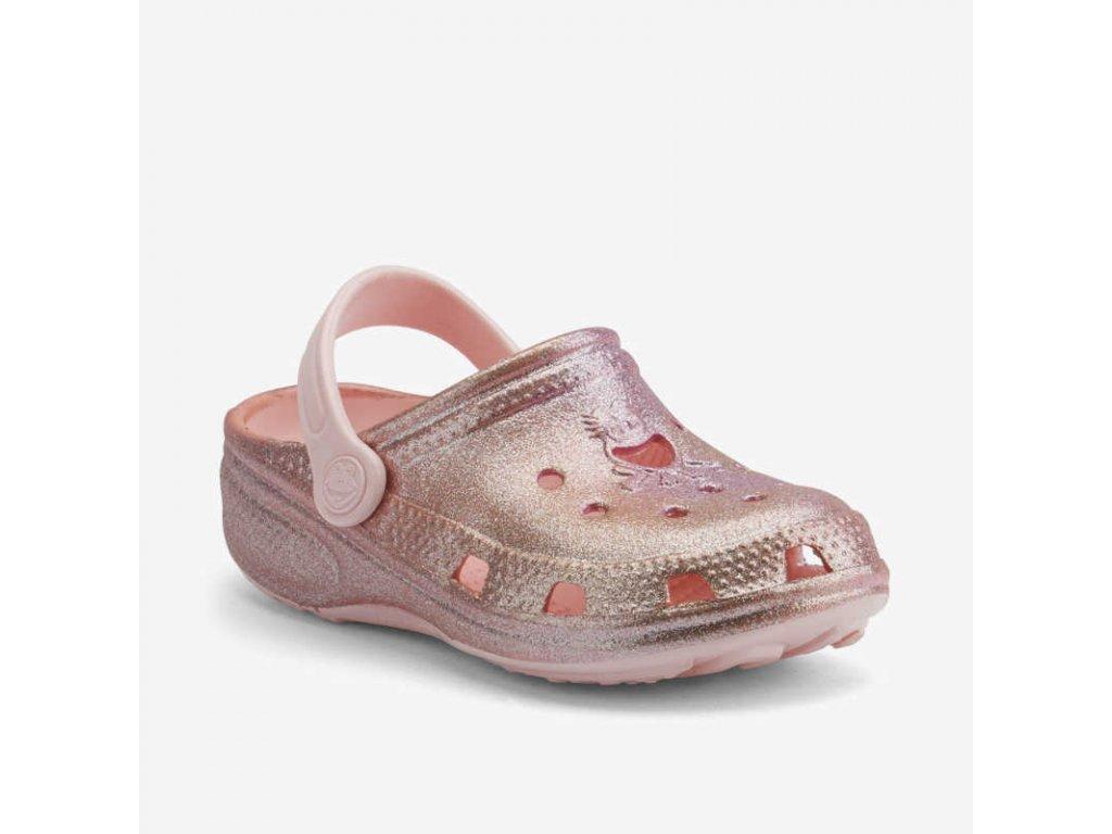 6588 8114 304 4100 big frog candy pink glitter 002