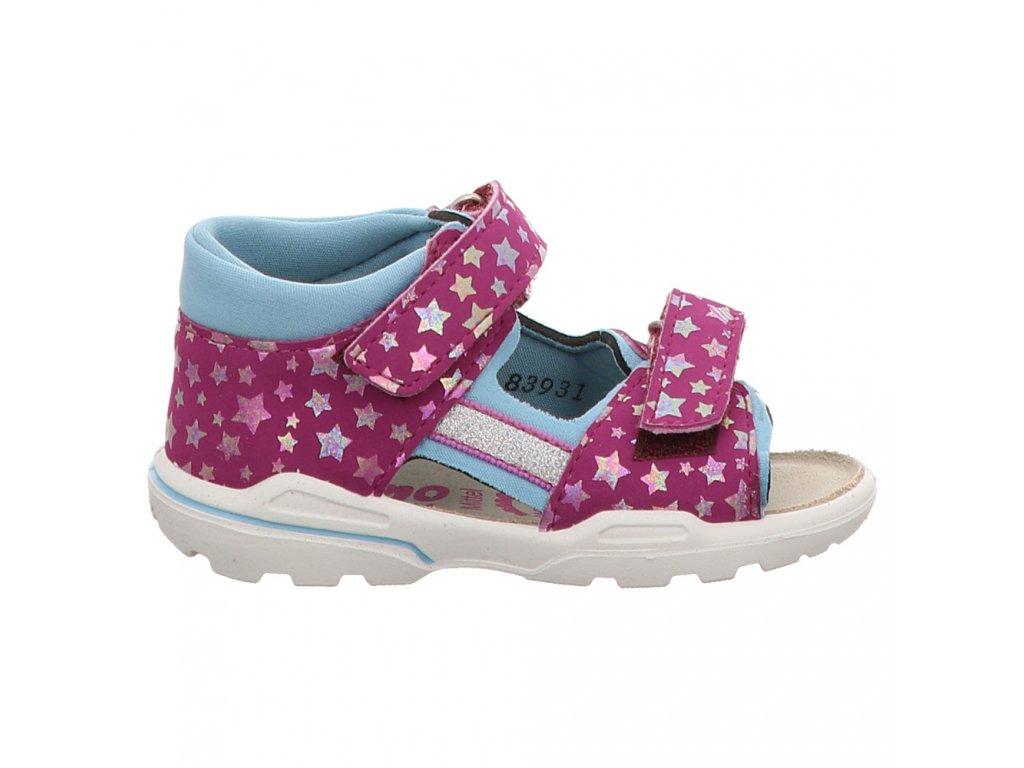 ricosta kaia 3224200 173 girls sandal p10223 178581 zoom