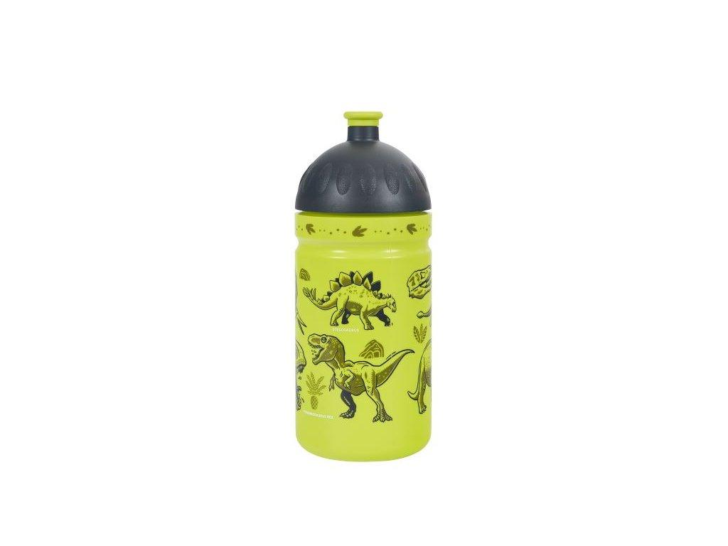 zdrava lahev dinosauri 0 5l.png1