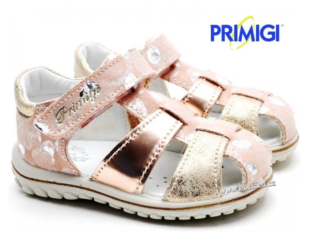 21688 detske sandale primigi 7375355