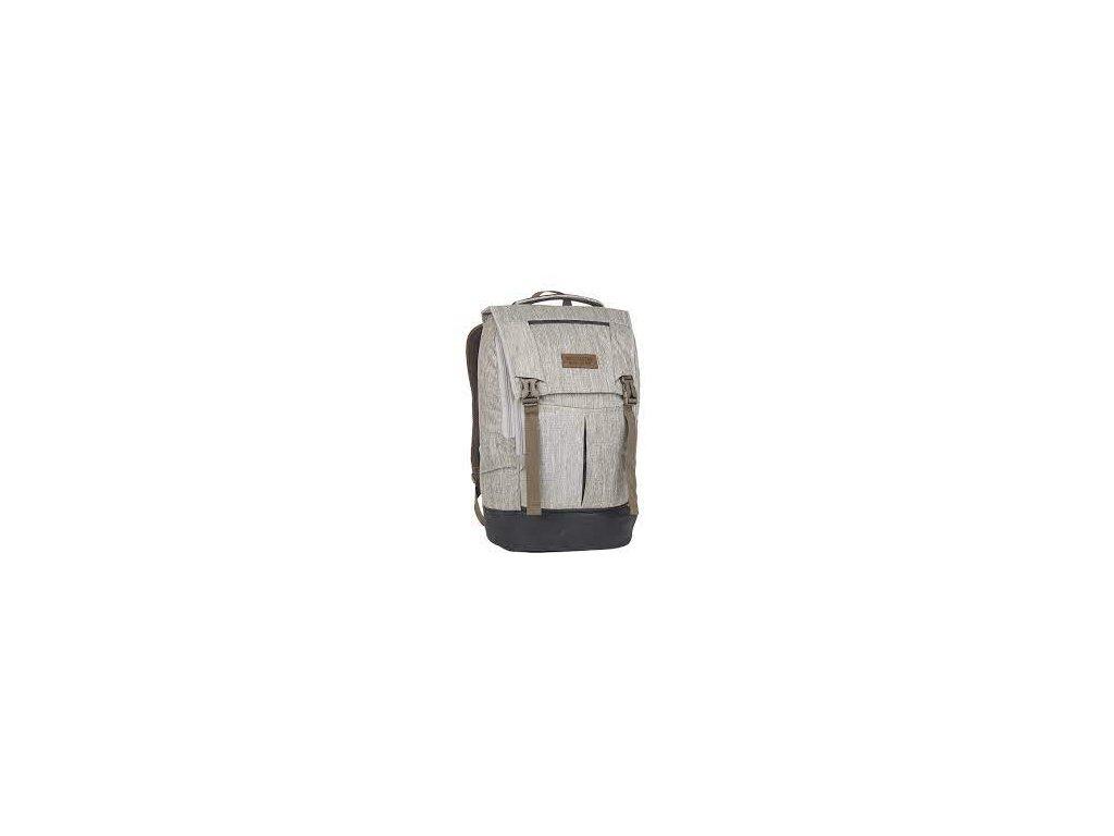 Městský batoh BAGMASTER URBAN 8 A