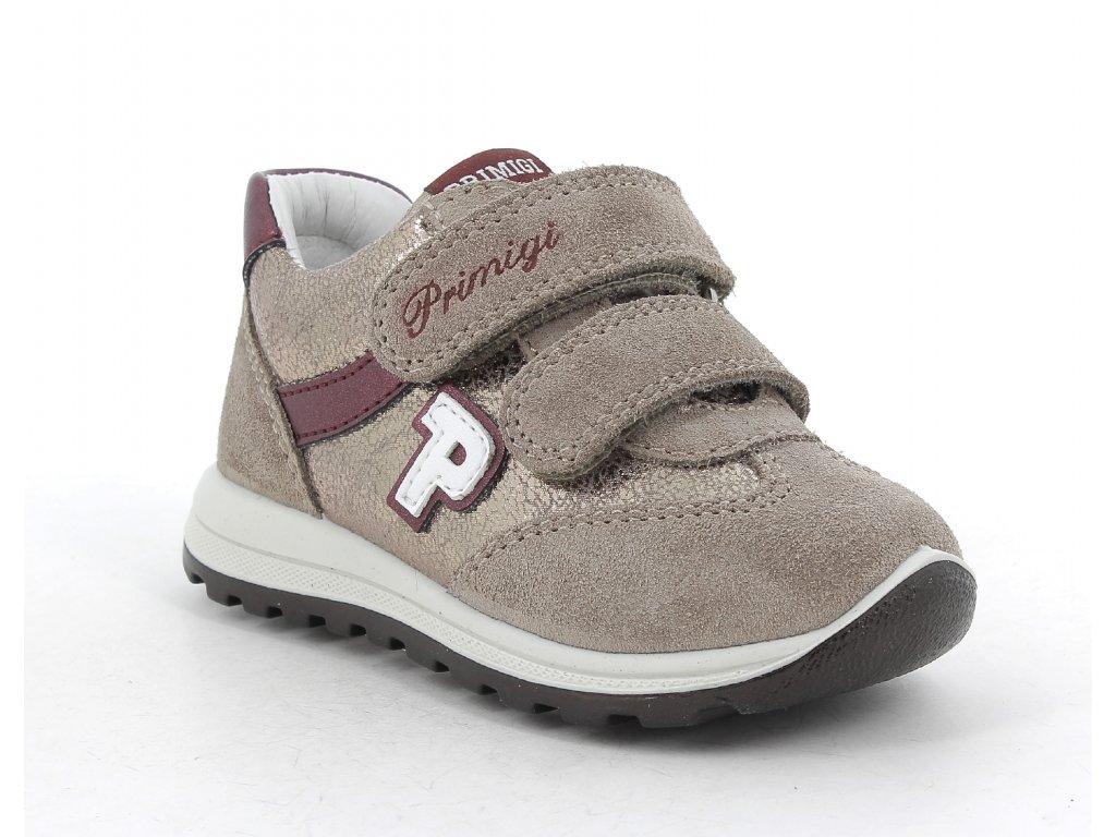 Celoroční obuv Primigi 8354344