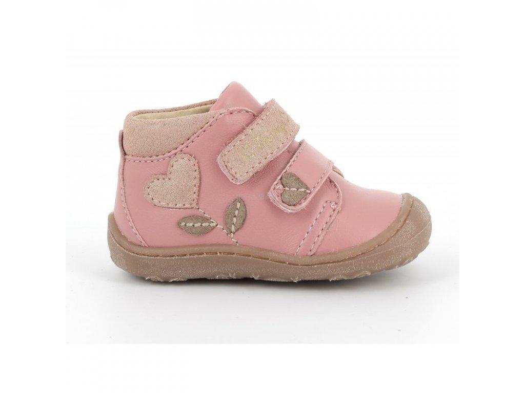detska celorocni obuv primigi 8408200 pln 84082