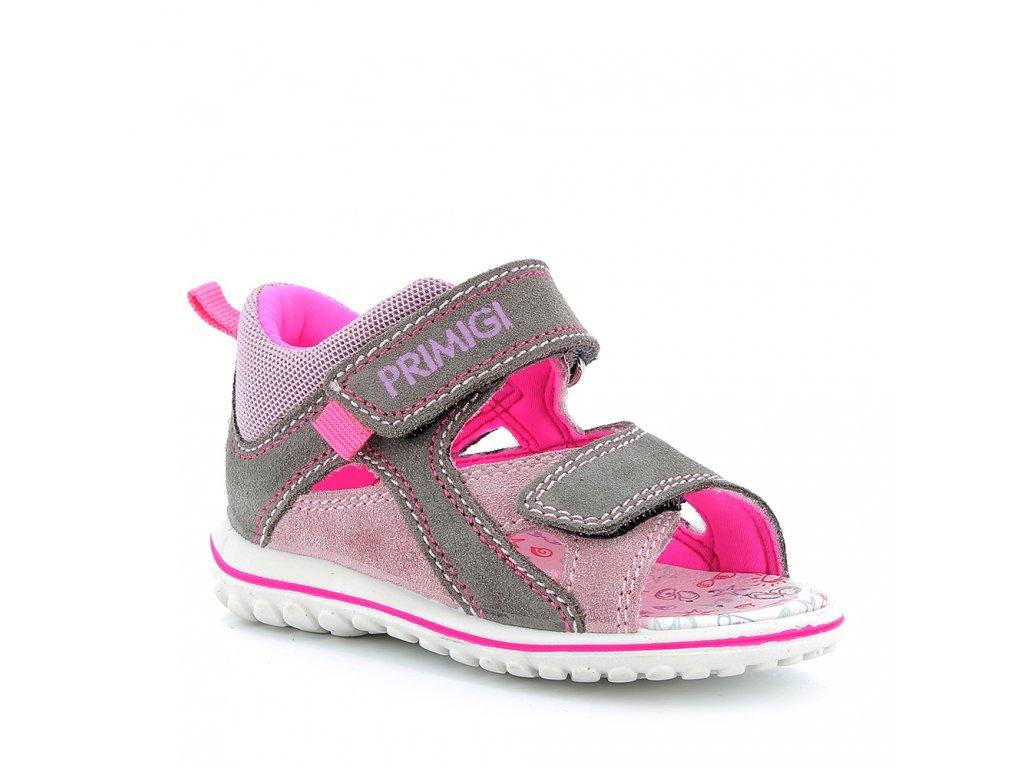 Letní sandálek Primigi 5365844