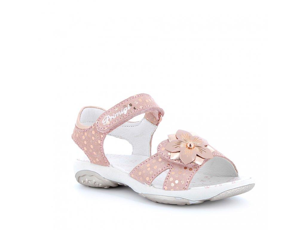 Letní sandálek Primigi 5383511