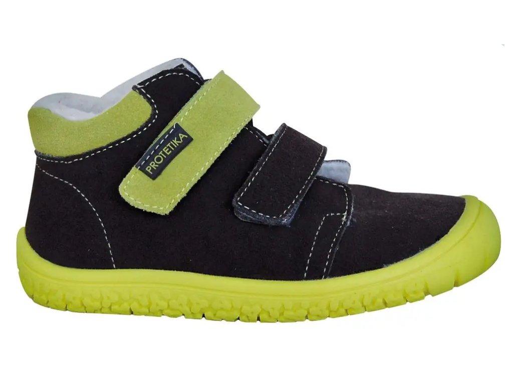 detske celorocni boty protetika margo green.jpg