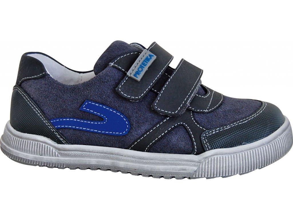 detska celorocni obuv protetika toledo grey