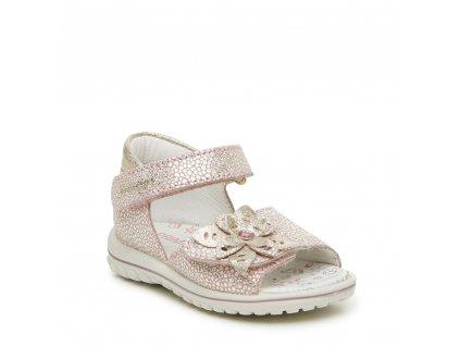 Letní sandálek Primigi 5365211