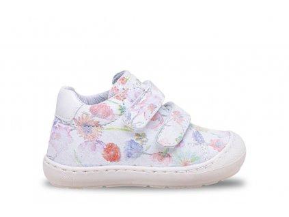 Celoroční obuv CICIBAN 316309 Buggy Jardin